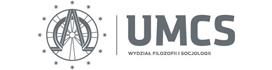 Logo UMCS