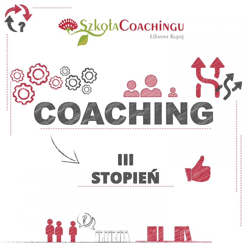 Coaching-Stopien3