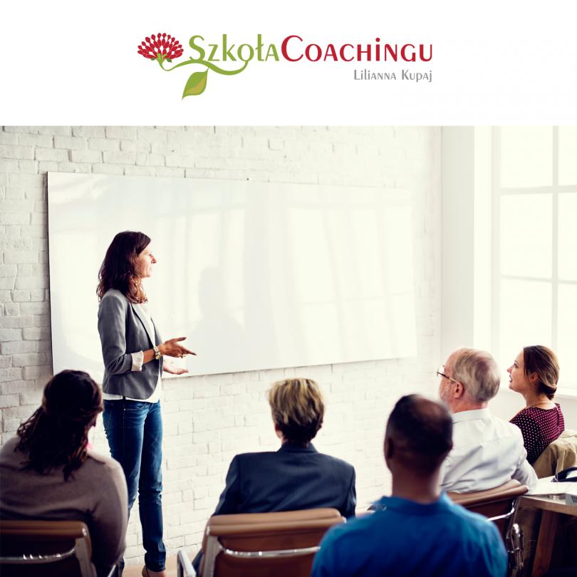Coaching-Trener2