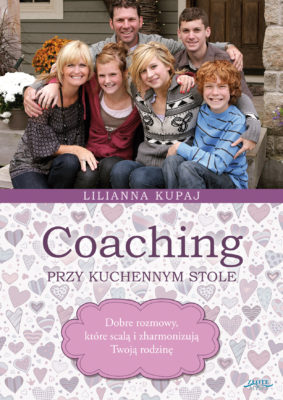 Coaching-przy-kuchennym_stole