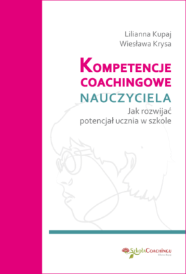 okladka-coaching_net