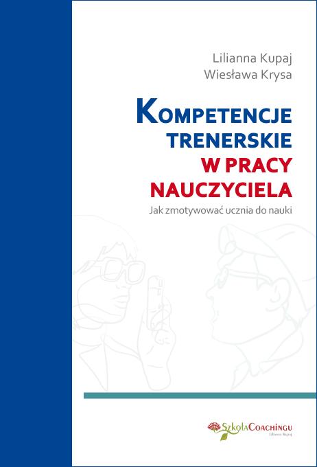 okladka-kompetencje_net