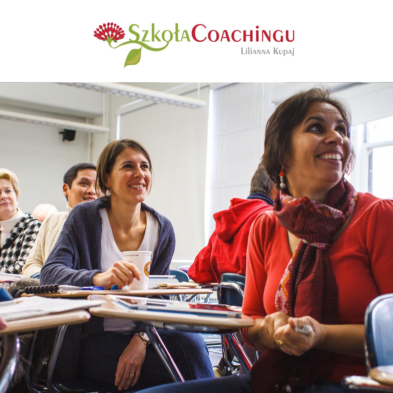 Szkoła Coachingu - ABC coachingu