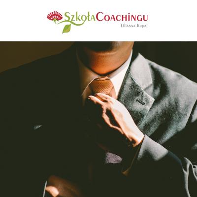 Coaching-Biznes