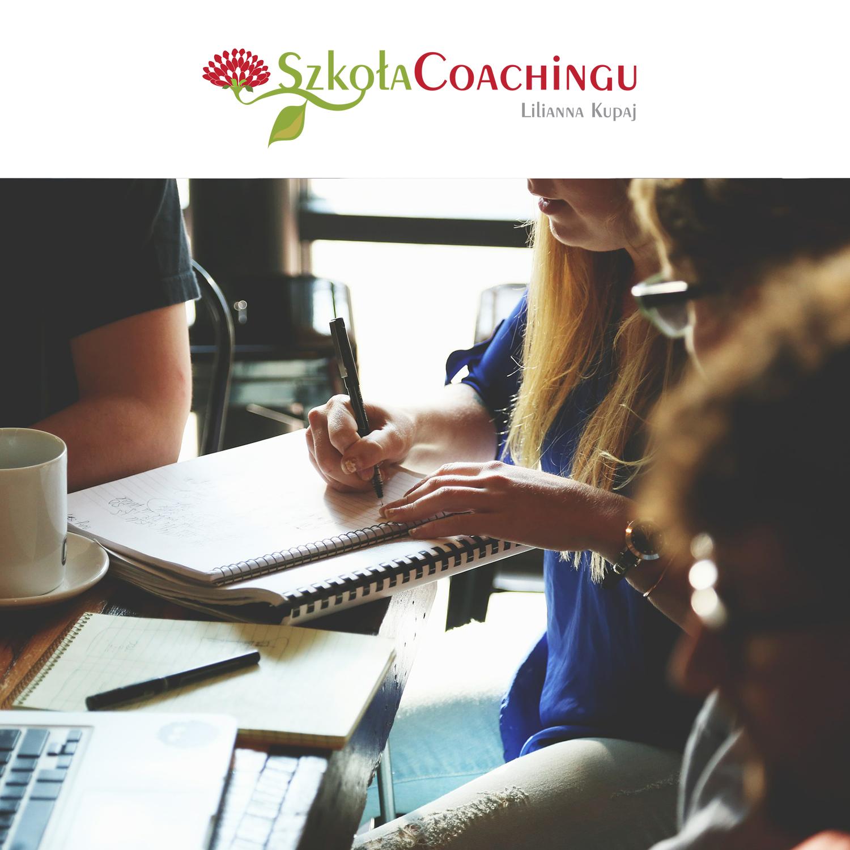 Szkoła Coachingu - Techniki sprzedaży