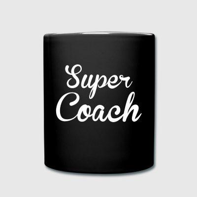 trener-sportowiec-sport-coach-coaching-kubki-i-dodatki-kubek-jednokolorowy