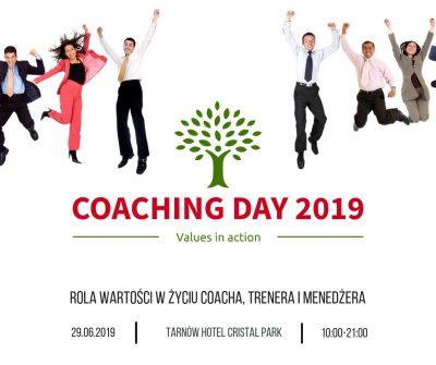 Coaching day 2019 (3)