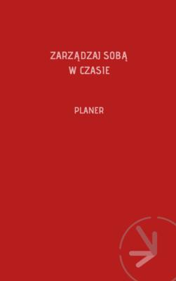 Planer1