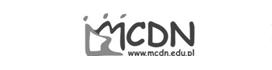 Logo MCDN